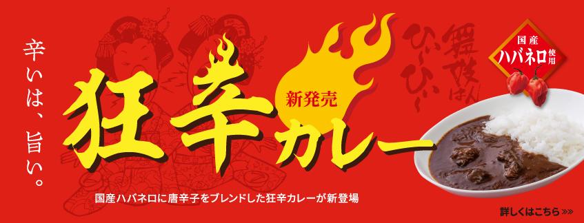 /maikocurry_pc_sld.jpg