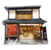 産寧坂本店