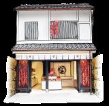 伏見稲荷店